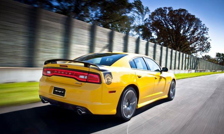 Nouvelle charger super bee 32166910