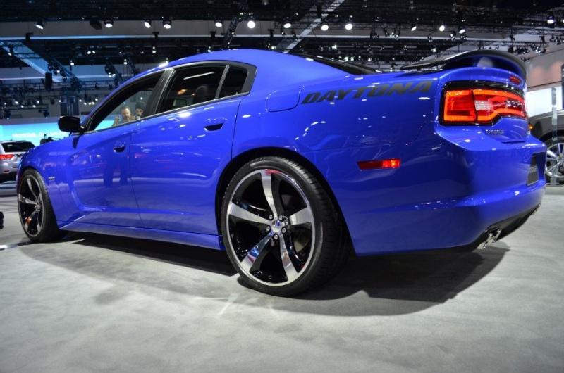nouvelle charger Daytona 32356_10