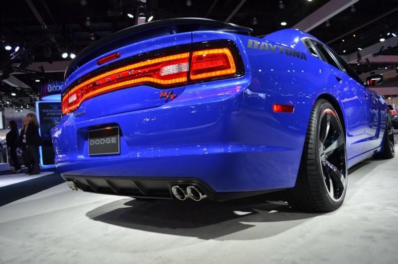 nouvelle charger Daytona 38209410