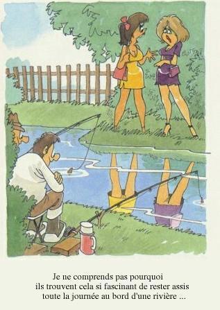 Quand on aime la pêche... 39690110