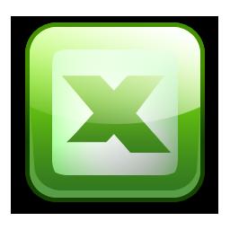 تعلم برنامج Excel 2007  بكل سهولة بالصوت و الصورة 12117610