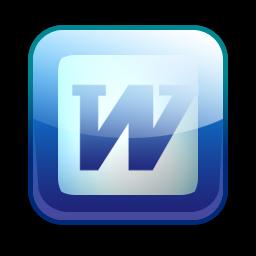 تعلم برنامج Word 2007  بكل سهولة بالصوت و الصورة 12117611