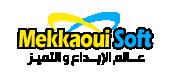 شاشة توقف متحركة مميزة Algeria mon amour  Mekkao12