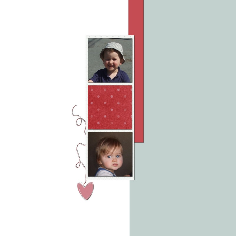 Templates offerts - vos pages - Page 2 Page_e12