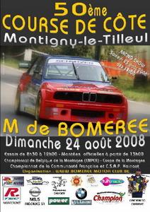 Cc de Bomerée 2008 Cc-bom10