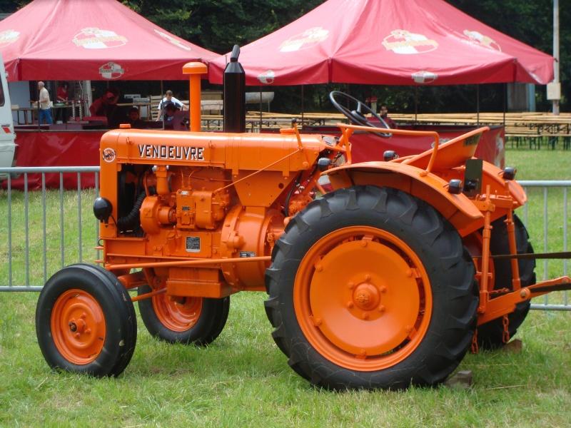 Tracteurs anciens Photos47