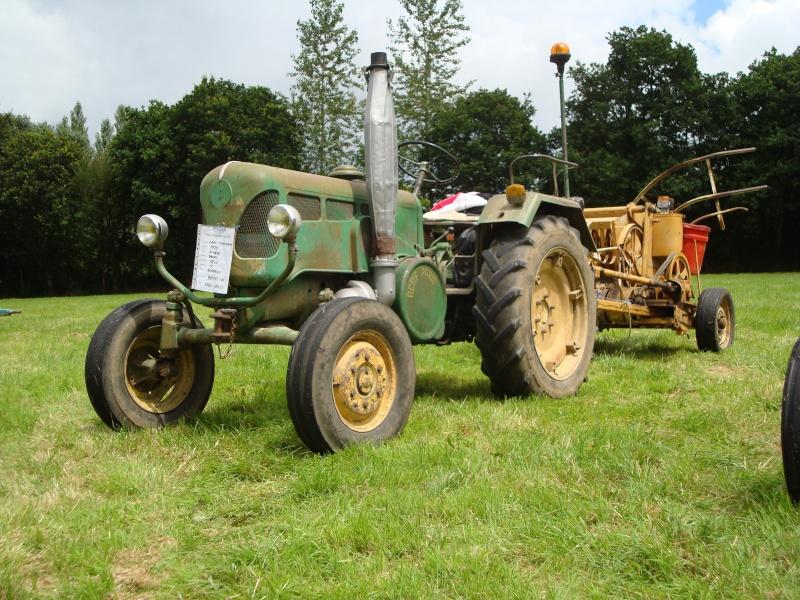 Tracteurs anciens Photos55