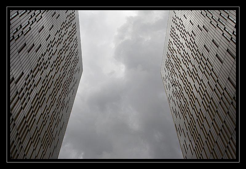 Sortie Luxembourg, 20 juillet 2008 Img_3310