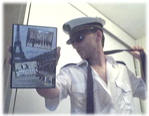 Le DVD du concert du CENTENAIRE de la FRATERNELLE - 38 Dvd11