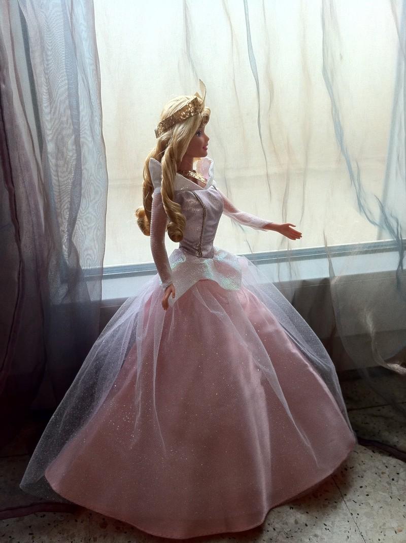 Ma collection des poupées des films de DISNEY - Page 4 Img_2115