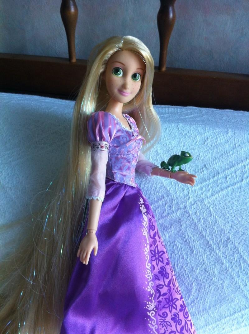 Ma collection des poupées des films de DISNEY - Page 4 Img_3520