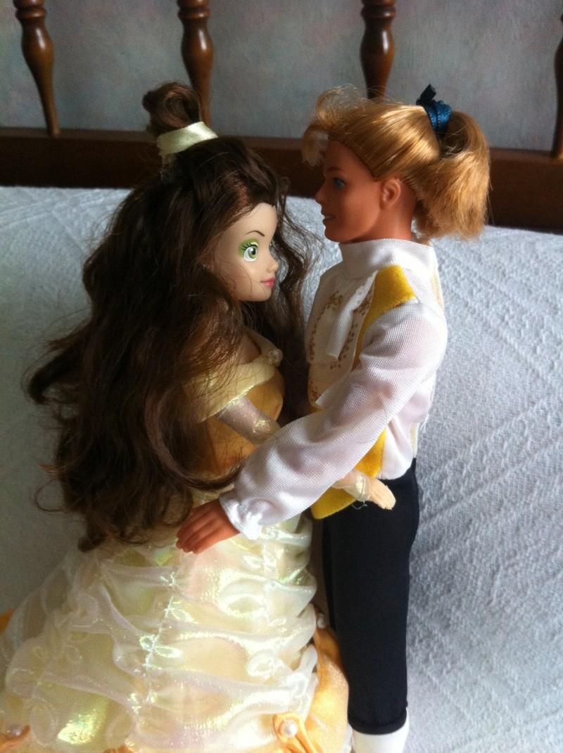 Ma collection des poupées des films de DISNEY - Page 4 Img_3937