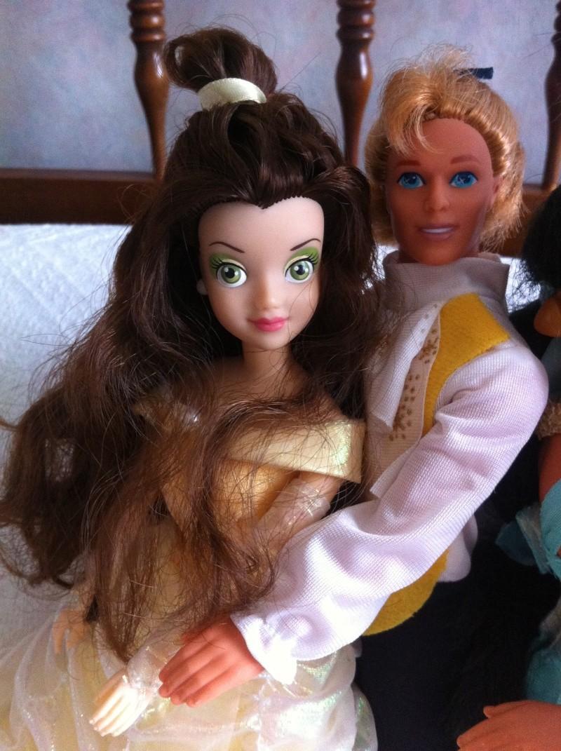 Ma collection des poupées des films de DISNEY - Page 4 Img_3938