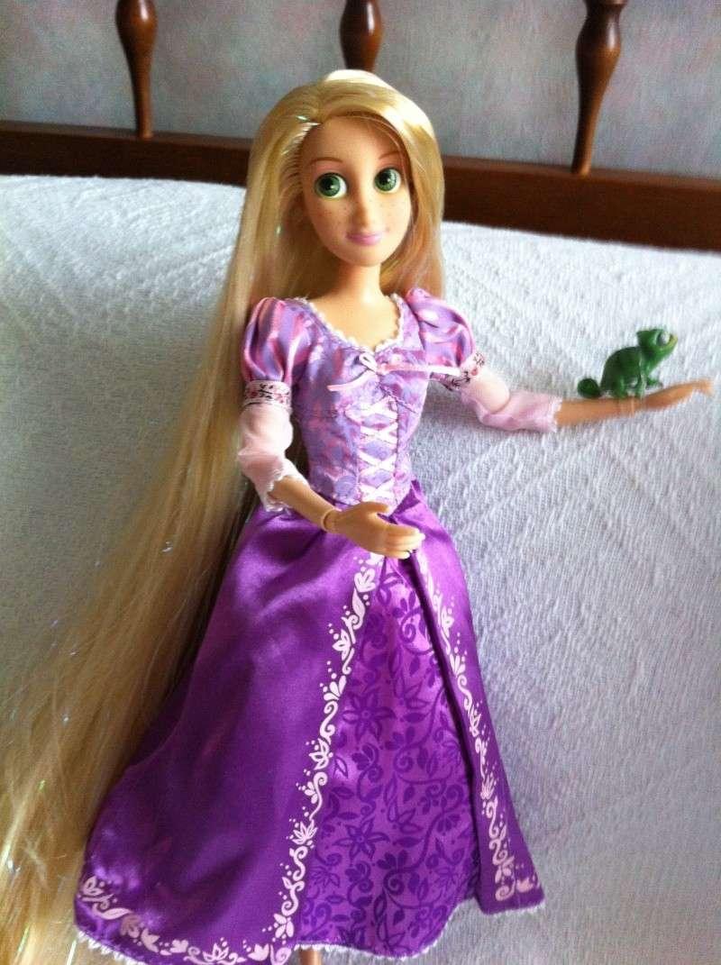 Ma collection des poupées des films de DISNEY - Page 4 Img_4010