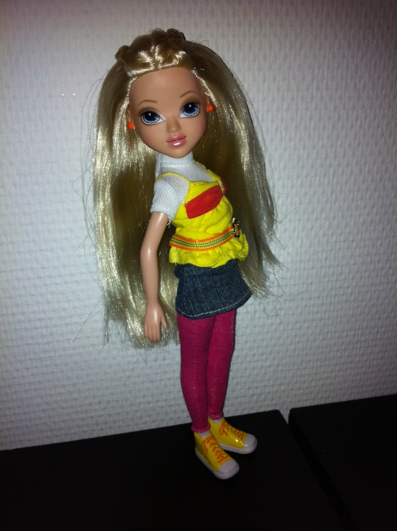 Ma 1ère MOXIE GIRL Avery by Vanessa Img_5517