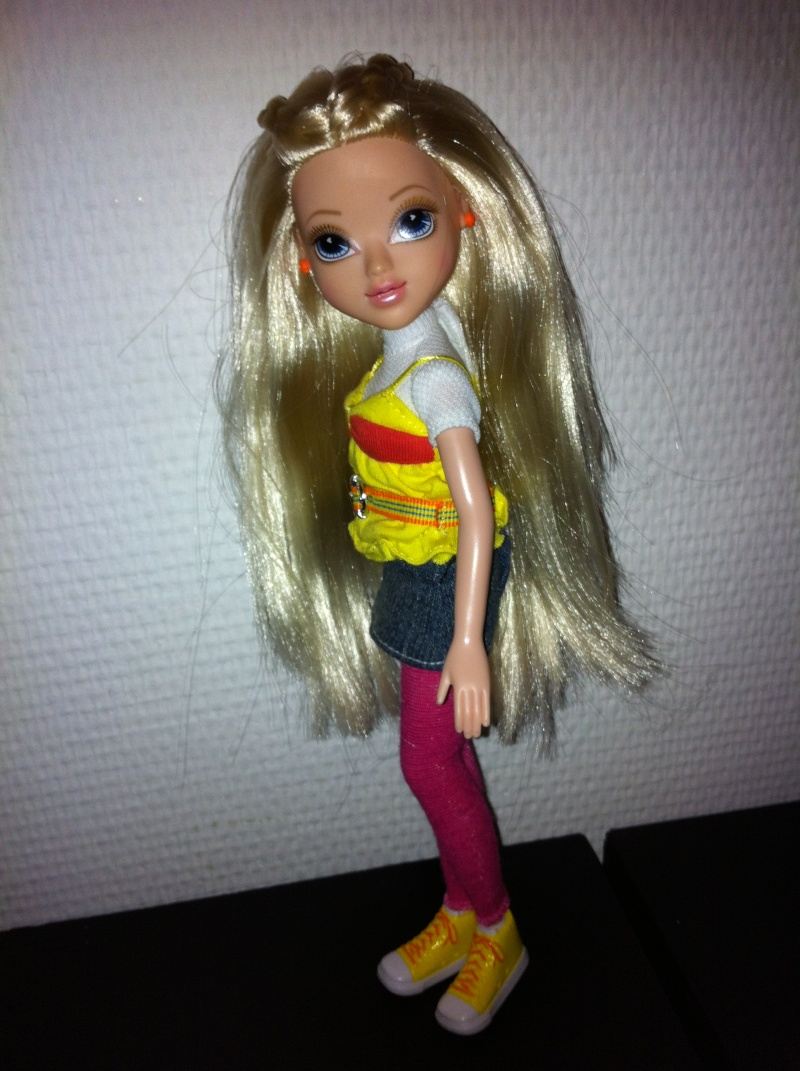 Ma 1ère MOXIE GIRL Avery by Vanessa Img_5519
