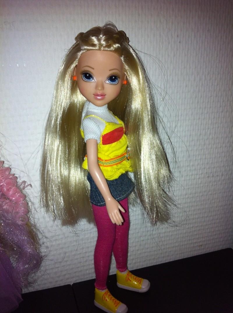 Ma 1ère MOXIE GIRL Avery by Vanessa Img_5814
