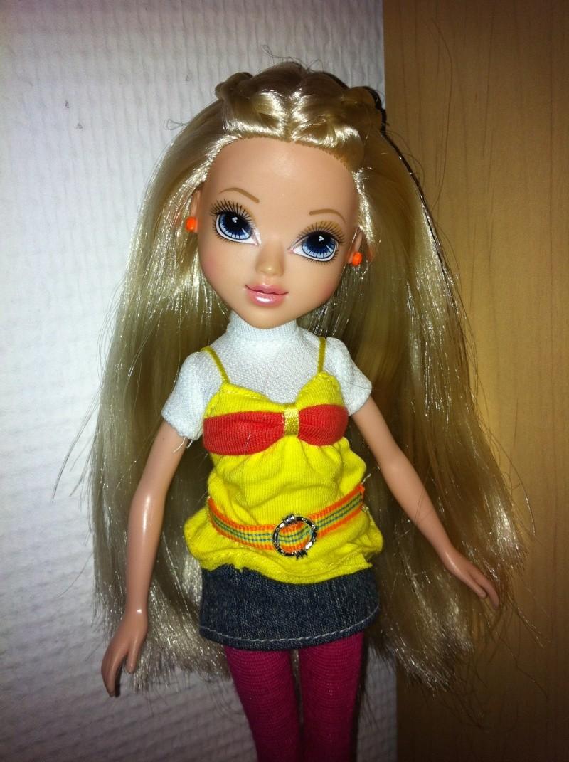 Ma 1ère MOXIE GIRL Avery by Vanessa Img_5819