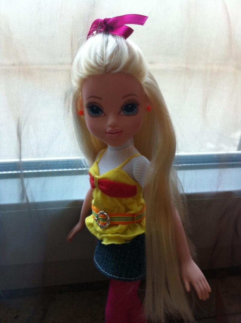 Ma 1ère MOXIE GIRL Avery by Vanessa Photo547
