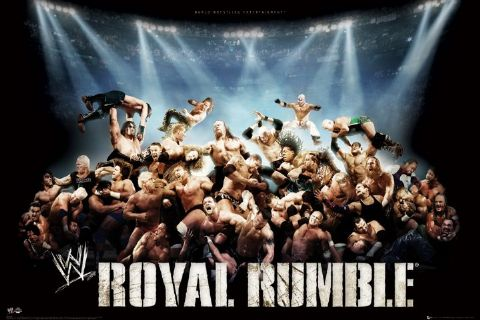 Royal Rumble 2012 Royal_10