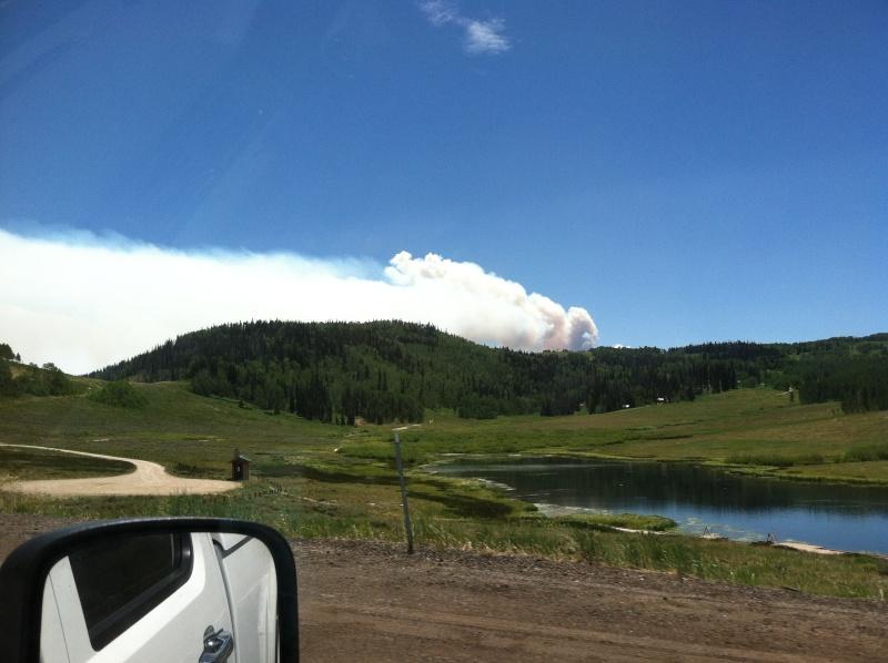 Seeley Creek Fire Seeley12