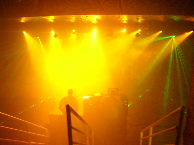 Forum gratis : STÚDIO DANCE - Portal P7210112