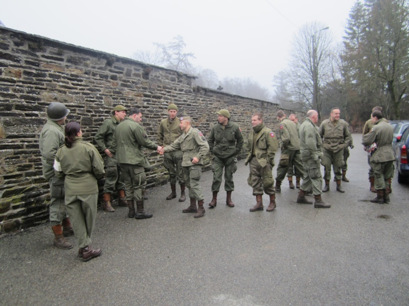 In the footsteps of the 82nd AB Division 2012 Img_0416
