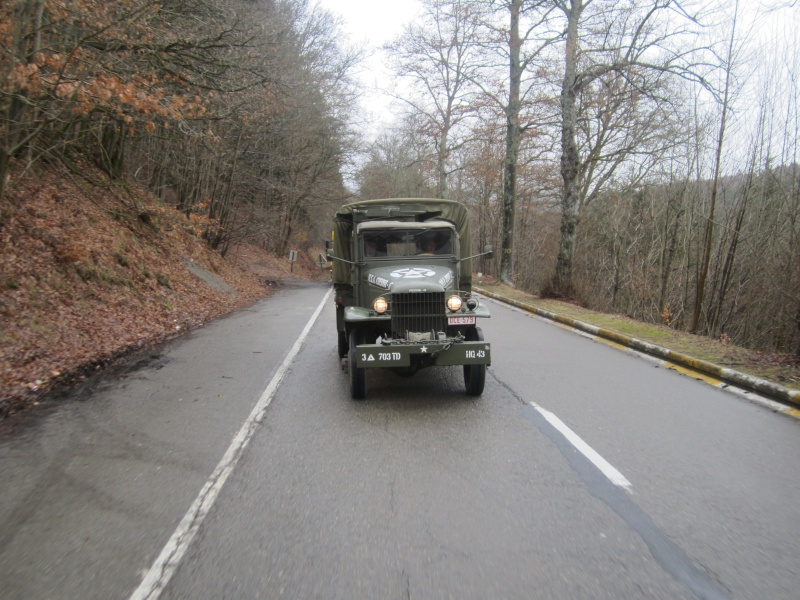 In the footsteps of the 82nd AB Division 2012 Img_0423