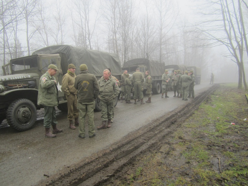 In the footsteps of the 82nd AB Division 2012 Img_0425