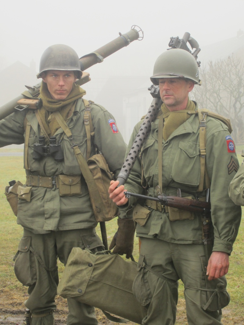 In the footsteps of the 82nd AB Division 2012 Img_0514