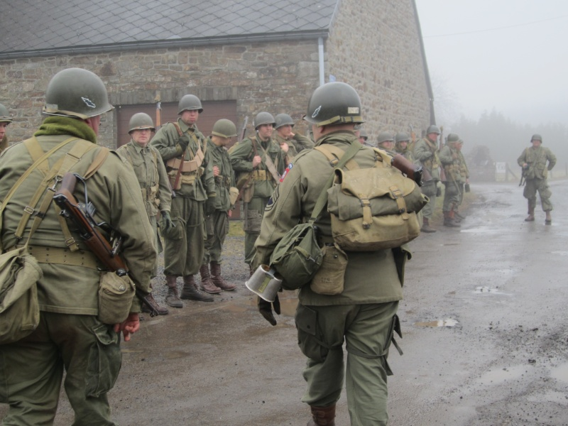 In the footsteps of the 82nd AB Division 2012 Img_0517