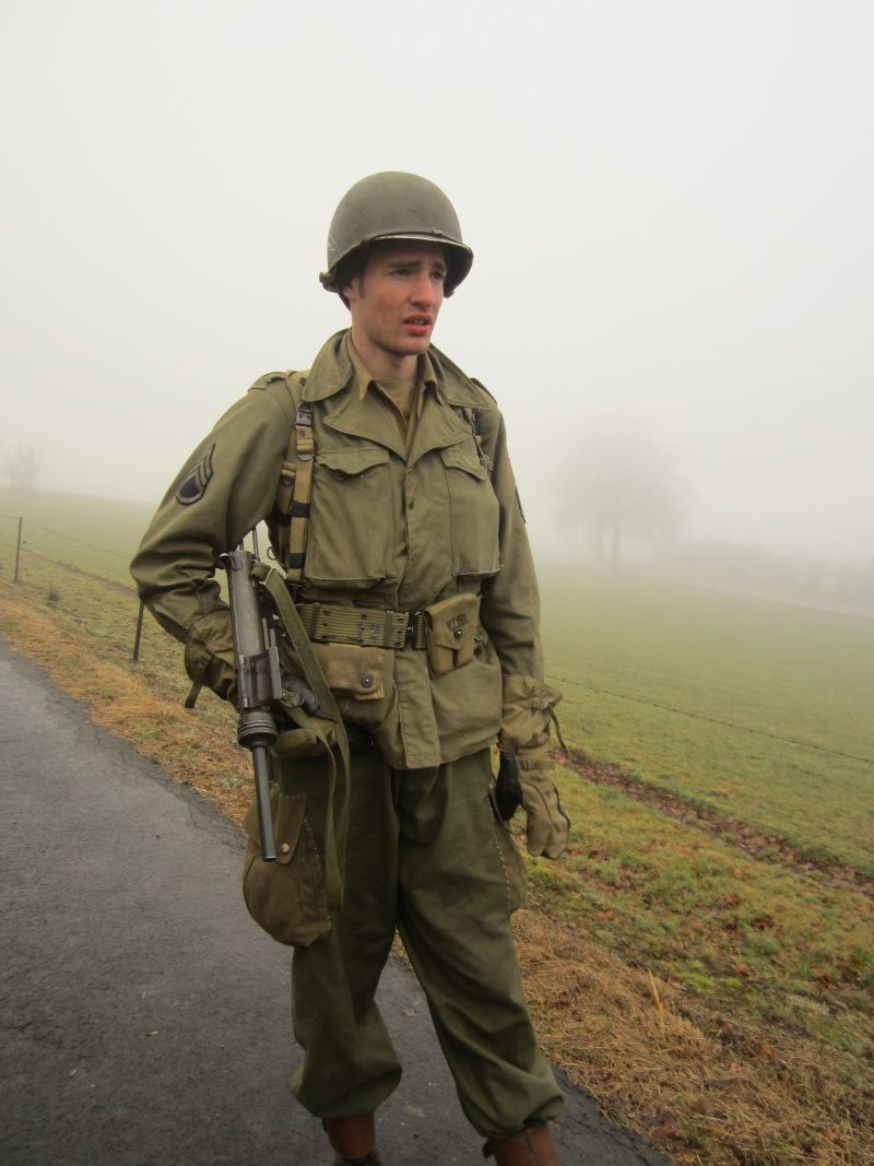 In the footsteps of the 82nd AB Division 2012 Img_0520