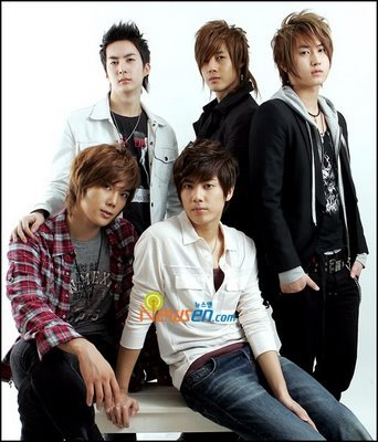 SS501 biểu diễn trong SUMER LIVE CONCER 2008 Ss501_10