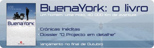 BuenaYork - uma viagem de sonho na primeira pessoa Banner10