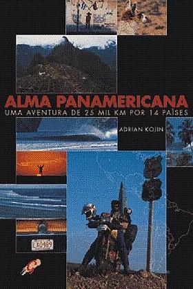 Alma Panamericana - Los Algeles a São Paulo W_v_ca10