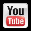 IL CANALE VIDEO DEGLI AVERY