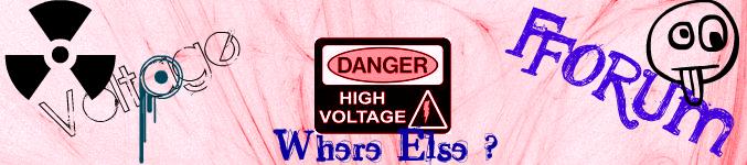 Voltage 101
