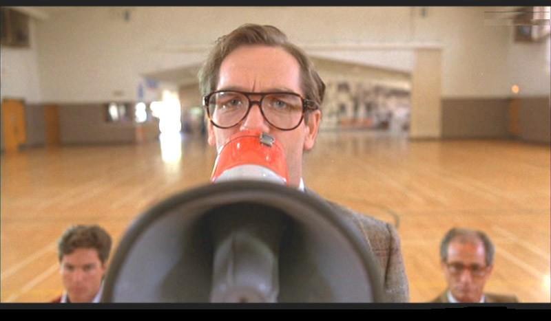 Quizz : photo de quel film. Rt12