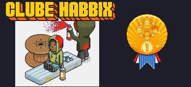 Clube Habbix Melhor Forum de tutorias e dicas para habbo