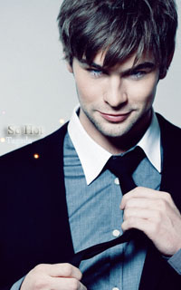 Famous time Chace015