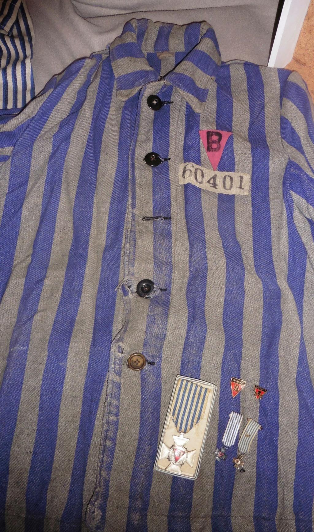 les prisonniers de guerre belge P1090127