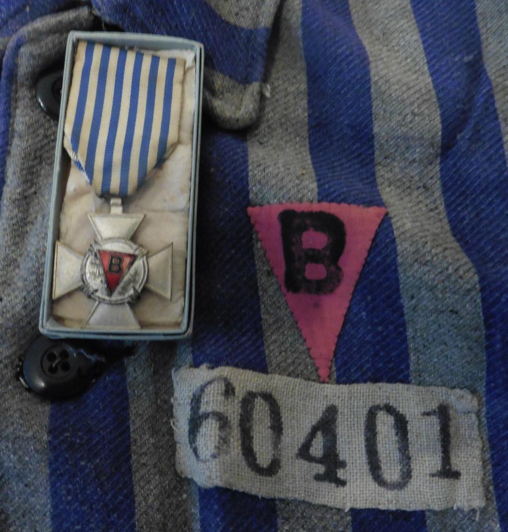 les prisonniers de guerre belge P1090129