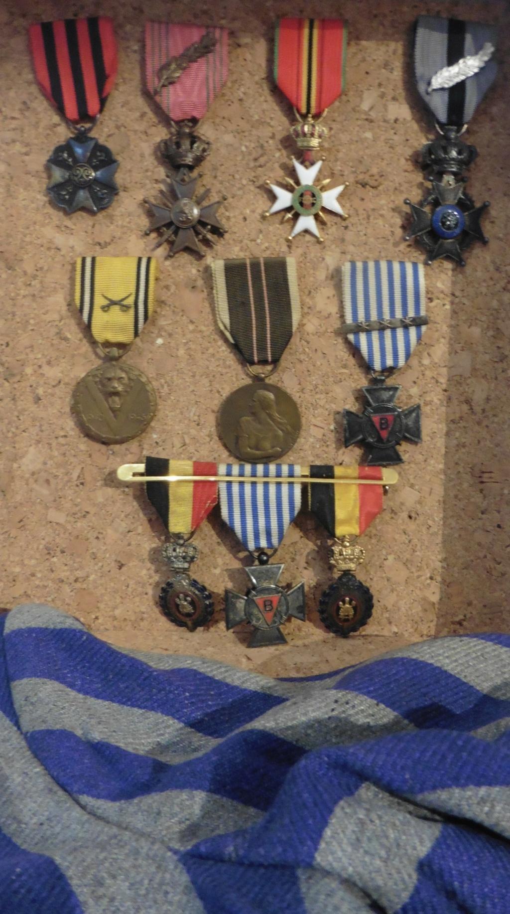 les prisonniers de guerre belge P1090130