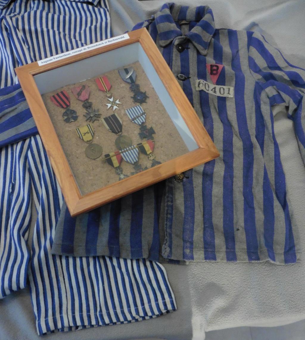 les prisonniers de guerre belge P1090131