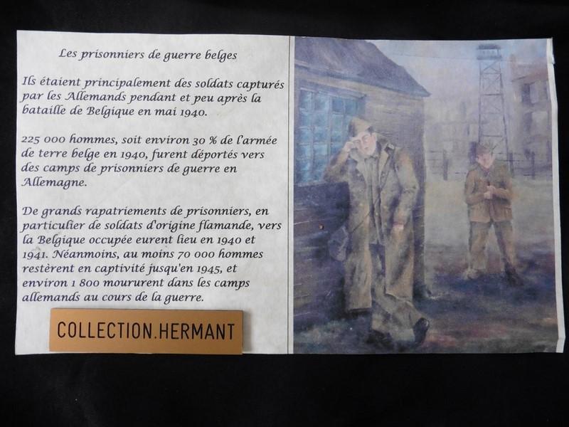 les prisonniers de guerre belge P1140146