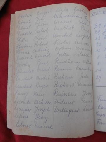 les prisonniers de guerre belge P1140157