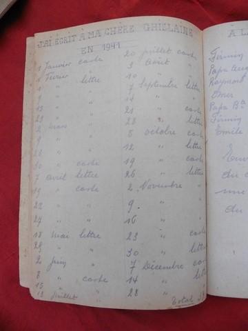 les prisonniers de guerre belge P1140159