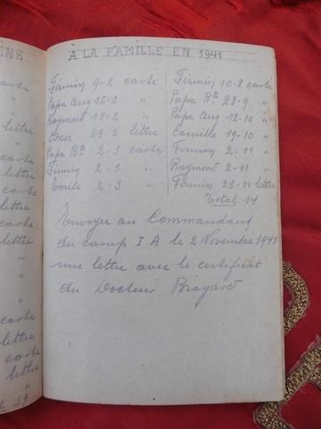les prisonniers de guerre belge P1140160