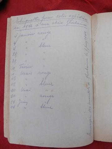 les prisonniers de guerre belge P1140162