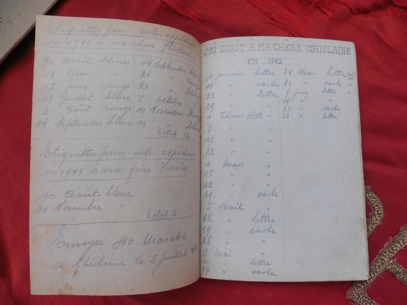 les prisonniers de guerre belge P1140163